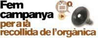 """Exposició """"Fem Campanya"""" a l'Institut Narcís Monturiol"""